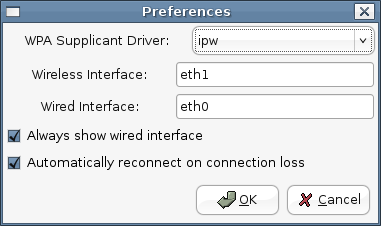 wicd-preferences.png
